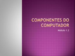 Componentes_PC