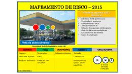 MAPA DE RISCO PNS PISTA (522387)