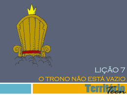 territorio-teen-4-tr-2013-apoio-didatico-licao-7