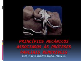 Principios Mecanicos PPR