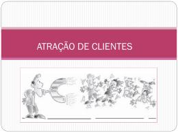 atração+de+clientes