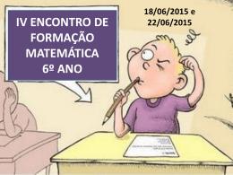 IV_PROFS_MAT_6_ANO_18 e 22_06_2015