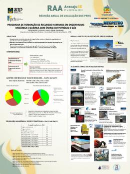Apresentação do PowerPoint - SINMEC