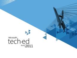 Compare as Tecnologias de Memória no VMware e Microsoft