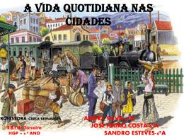 Zé Pedro, André e o Sandro - Bem