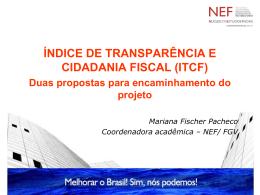 Anexo 7 – ITCF_ 2 propostas_31mai2012