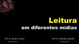 jornada_literatura