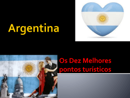 elen argentina - WordPress.com