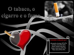 A.P tabaco cigarro fumo (514,6 kB