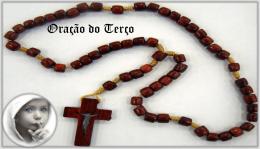 XIX domingo ano C Sabado