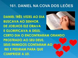 DANIEL_NA_COVA_DOS_LE_ES