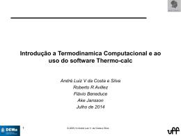 1_introducao revisao termo compacto