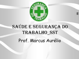 SST_AULA_5 - WordPress.com