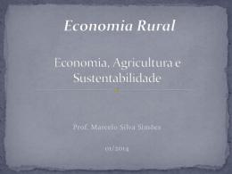 EconomiaRural-Aula2