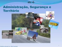 Diapositivo 1 - pradigital-celia