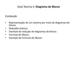 aula_teorica_4