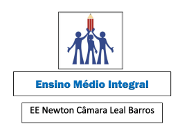 EE Newton Câmara Leal Barros