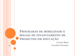 ProgramasBolsas (252507)
