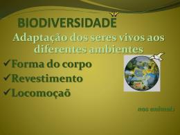 BIODIVERSIDADE_revestimento_forma_e_locomocao