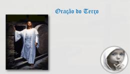 XXXIIDomingo ano C Sabado