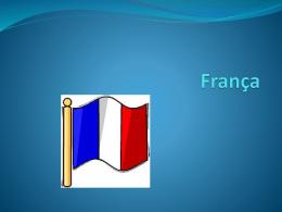 França (141618)