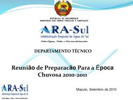 Diapositivo 1 - PreventionWeb