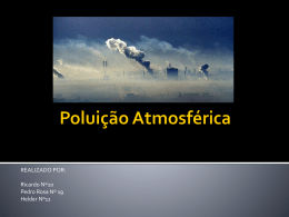 Novo Microsoft Office PowerPoint Presentation