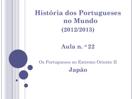 Aula n.º 22 - WordPress.com