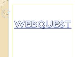 Slide 1 - Comunidades.net