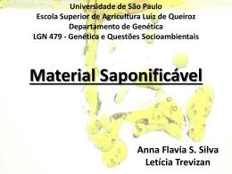 Materiais Saponificados-479