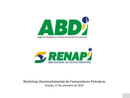 ABDI_RENAPI_Petrobras_17_09_2010