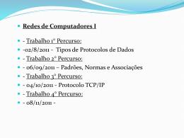aula 16082011.