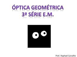 optica_geometrica_3ª_Série_IGL