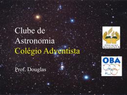 clube-de-astronomia