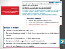 SistemaEle01(2013)