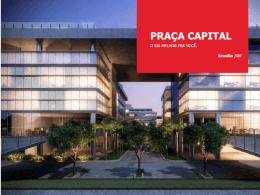 apresentacao_praca_c..