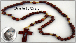 XXIV Domingo ano C Sabado