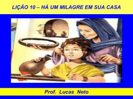 1T_2013_lição_10_Há_um_milagre_em_sua_casa