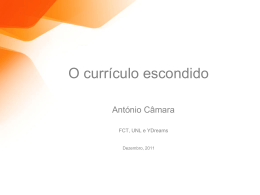 curriculo-escondido1