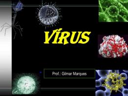 VÍRUS - biologiavirtual