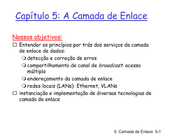 pptx - Centro de Informática da UFPE