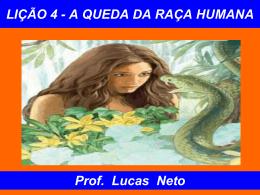 4T_2015_Adultos_Lição 4_A Queda da Raça