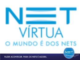 Aula 5 Virtua e Voip - BootBlock Bios Info