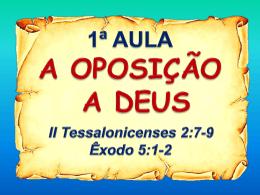 Aula_A_oposicao_a_Deus__Tiak