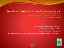 GSA-01-2013 - Moodle USP do Stoa