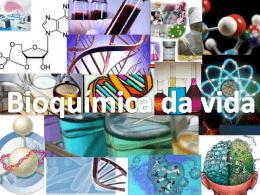 bioquimica-da