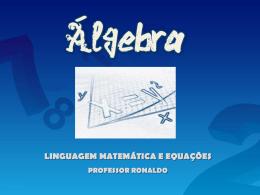 álbegra-equacoes-revisão