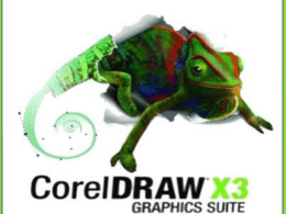 corelDraw - WordPress.com