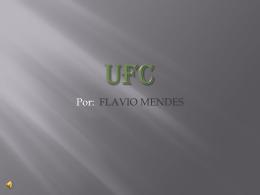 UFC - WordPress.com