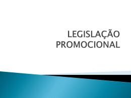 04-27-2010 – PP – Promoção